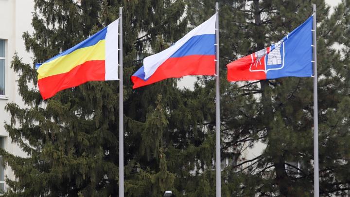 Бизнесмен с Дона рассказал, как на него повлияют украинские санкции