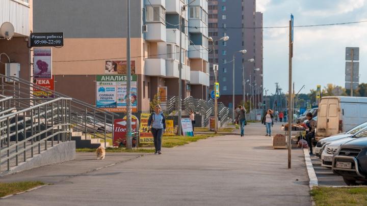 В Волгаре построят еще одну школу