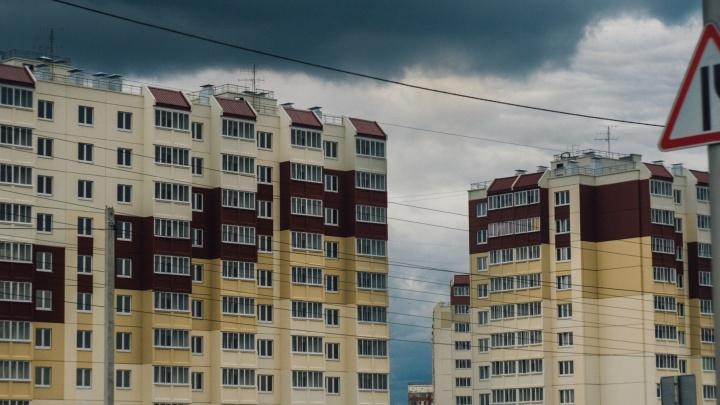Кассационный суд обязал «Стройбетон» построить детсады и школу в Амуре-2