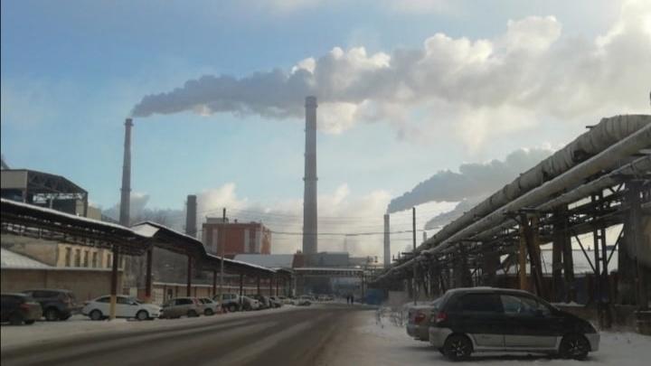 Акции Башкирской содовой компании перешли государству