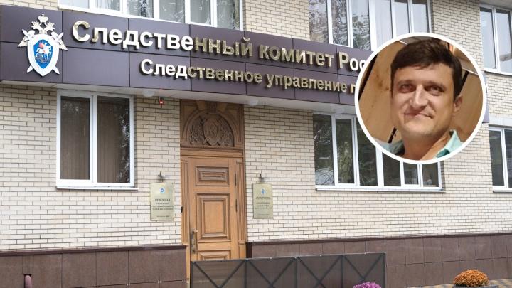 В лесополосе под Ростовом нашли повешенным мужчину, которого 10 дней искали волонтеры