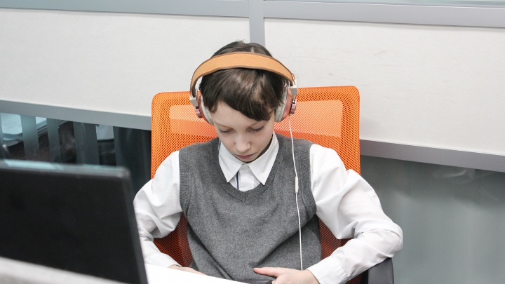Губернатор обозначил, как в локдаун будут работать школы и детские сады Челябинской области