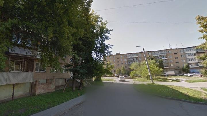В Челябинске скончался малыш из многодетной семьи. Следователи проверяют версию об отравлении ацетоном