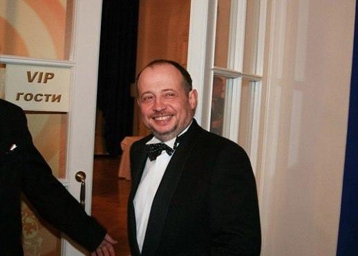 Кузбасский олигарх стал одним из самых богатых людей в России по версии Forbes