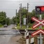 Семь ДТП и двое погибших: на железнодорожных переездах растет количество происшествий