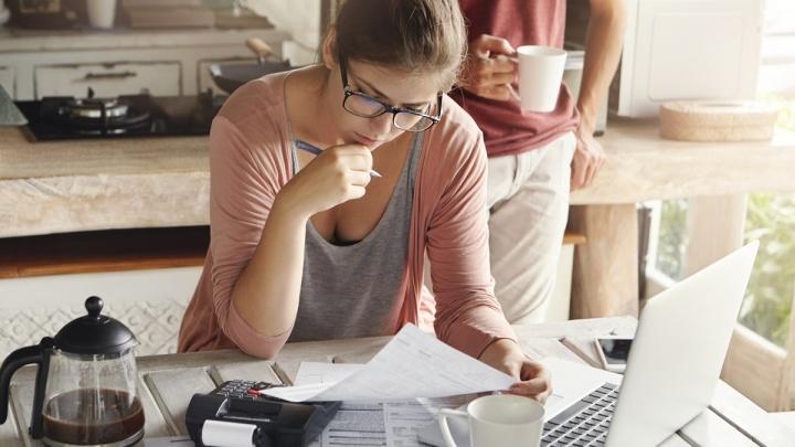 Женское предпринимательство, туризм иразвитие городской среды: начто бизнес брал кредиты в2020году