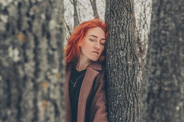 По мнению психолога Елены Садыковой, пережить горе можно в два этапа