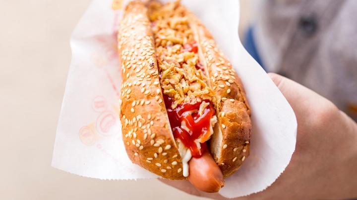 Жирное, сладкое, мучное не дают похудеть: как это работает, объяснила эндокринолог из Ярославля