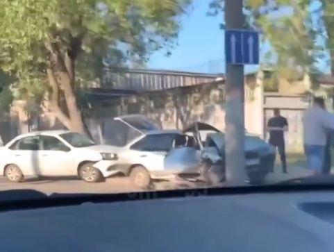 «Скрылся с места ДТП». В полиции Прикамья рассказали об аварии с подростками