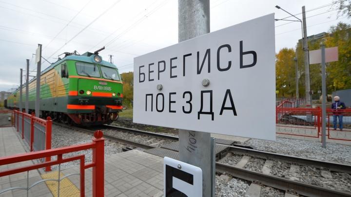 «Дочка рыдала, очень боялась за братьев». Монолог матери детей, отравившихся в поезде Мурманск — Адлер