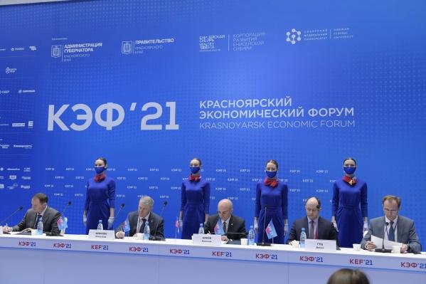Участники соглашения договорились координировать процесс технологического присоединения зарядных станций для наземного электротранспорта к электросетям