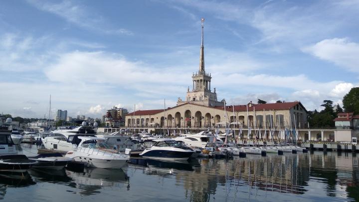 «Метр квадратный»: спрос россиян на недвижимость в Ростовской области вырос на 60%