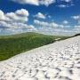 Луга, животные, северное сияние и высшая точка Прикамья. Публикуем 25 удивительных фото Вишерского заповедника