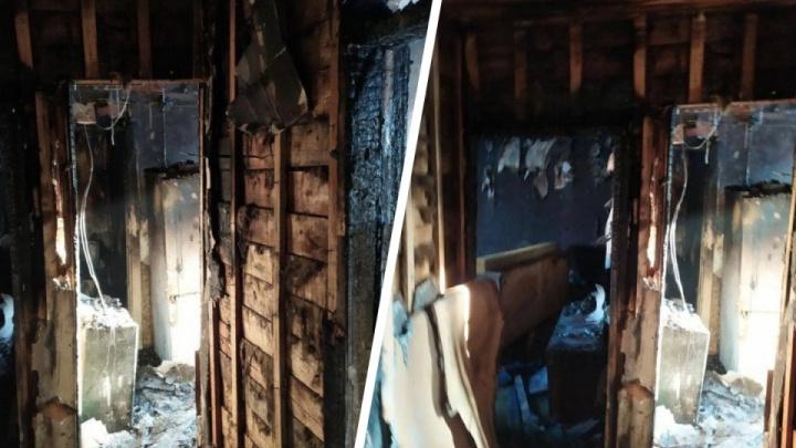 «Закрывали глаза, пожимали плечами»: уголовное дело возбуждено на опеку за смерть 4 детей в Лесосибирске