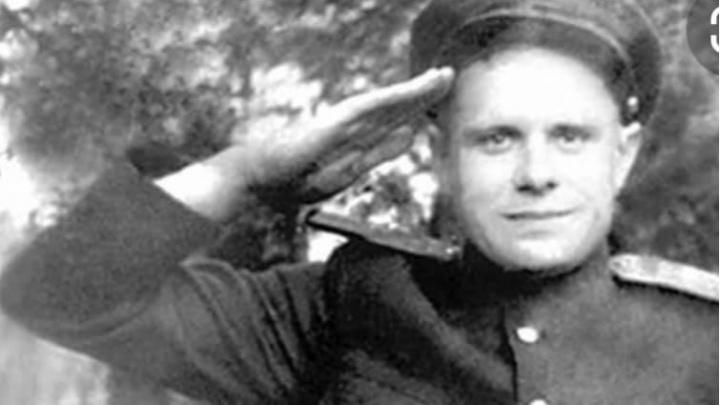 Почему ростовчанам нужно сохранить имя Береста — «героя без звезды», поднявшего знамя над Рейхстагом