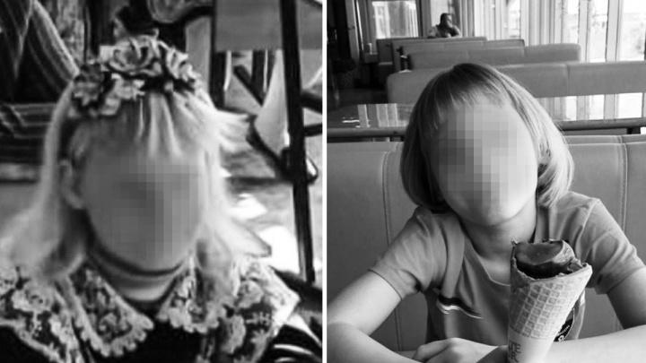 Стала известна дата похорон убитых в Киселёвске 10-летних детей