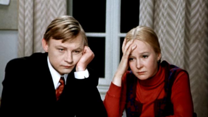 Дети против родителей: проверьте, как вы помните школьную программу