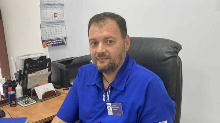 «Не пользуйтесь туалетной бумагой»: проктолог из Ярославля рассказал, как мы вредим своему здоровью