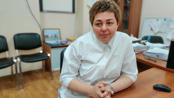«Коронавирус стал брешью в защите организма»: фтизиатр рассказала о риске туберкулеза у переболевших COVID