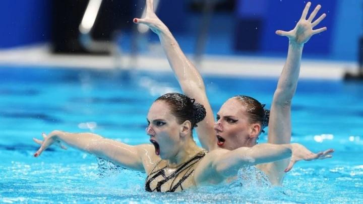 Путин назвал решение CAS запретить России национальную символику на Олимпиаде политическим