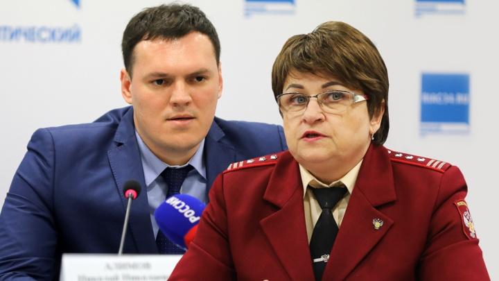 Реанимации забиты молодыми, а коллективного иммунитета еще нет: всё самое важное о ситуации с коронавирусом в Волгограде