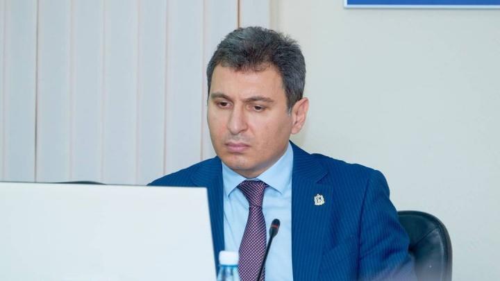 Глава Минздрава назвал основные причины смерти людей в Самарской области