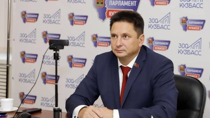 Власти Кузбасса прекратят деятельность регионального оперштаба по борьбе с коронавирусом