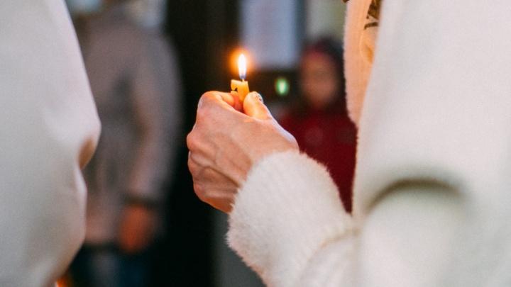 Омича обвинили в том, что он гипнотизировал прихожан своей религиозной организации