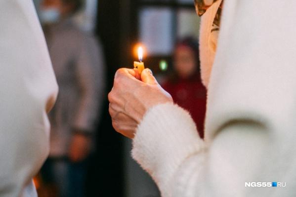 """Мужчина руководил религиозной организацией «Церковь Евангельских христиан """"Новое Творение""""»"""