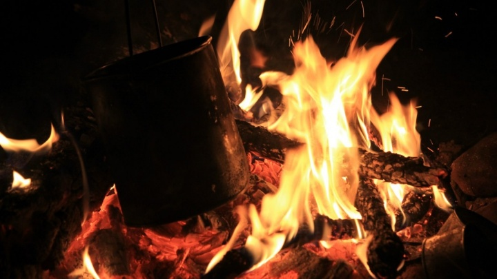 С 8 июня во всем Прикамье введут особый противопожарный режим. Что можно, а что нельзя?