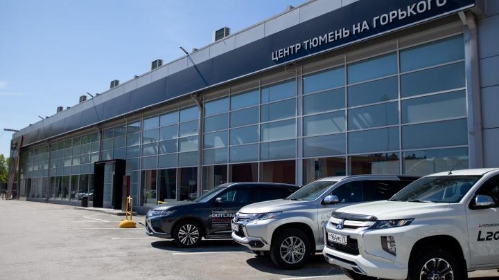 Тема обслуживания автомобиля: почему не стоит торопиться уходить от официалов к «серым» дилерам