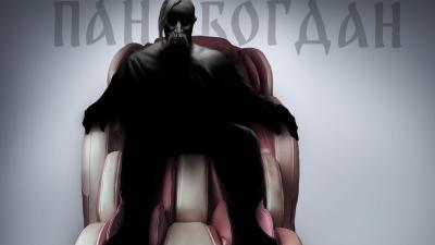 Откровения торговца «массажными креслами»: продают «всего» за 240 тысяч, наживаясь на самых доверчивых
