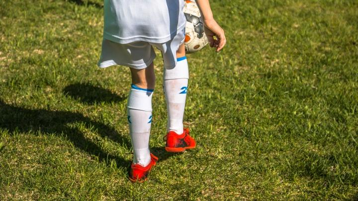 В Чапаевске за смерть 9-летнего мальчика после игры в футбол будут судить тренера