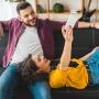 Абоненты Tele2 могут обменять лишние минуты разговоров на фильмы