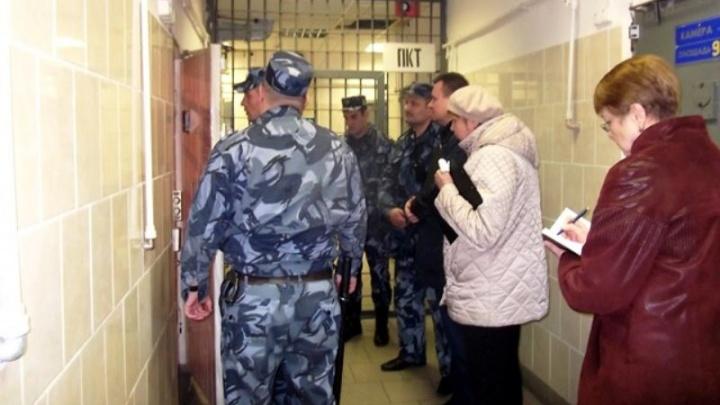Бухгалтера колонии в Архангельской области обвинили в хищении 1млн рублей. Всю сумму она проиграла