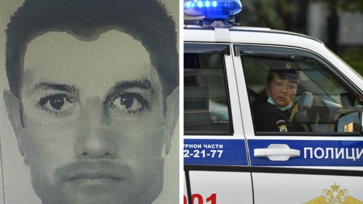 Думала, что сноха сбила человека. В Екатеринбурге мошенники украли у бабушки 300 тысяч