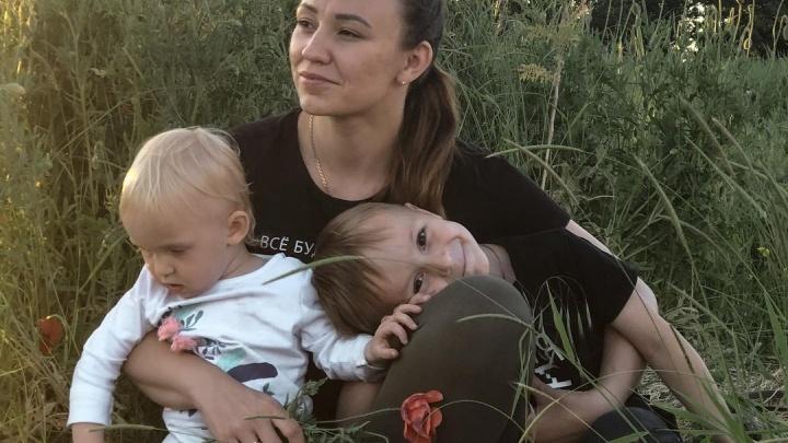 Блогер-нейропсихолог из Краснодара рассказала, как нашла дело мечты в декрете и почему счастье матери важнее, чем ребенка