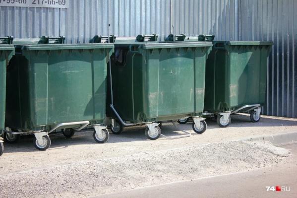 Суды с регоператором в Зауралье ведутся по разным поводам. Иногда истцами выступают горожане, которых, к примеру, не устраивает удаленность мусорных баков. В других случаях «Чистый город» в судебном порядке взыскивает долги с жителей региона за услугу обращения с ТКО