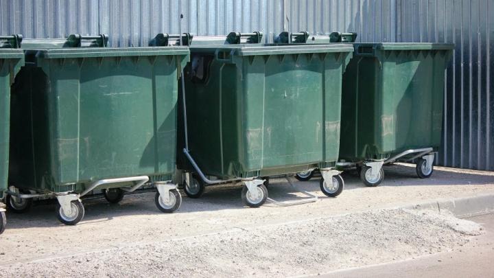 В Кургане идут суды из-за платы за мусор