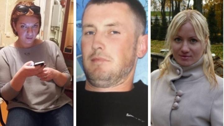 Ушла на деловую встречу: истории бесследно исчезнувших людей из Ярославской области
