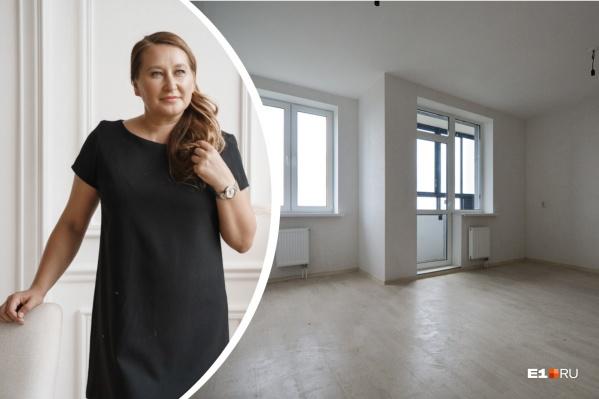 Арестовать квартиру могут и за долг в 500 рублей — например, за просроченный штраф от ГИБДД