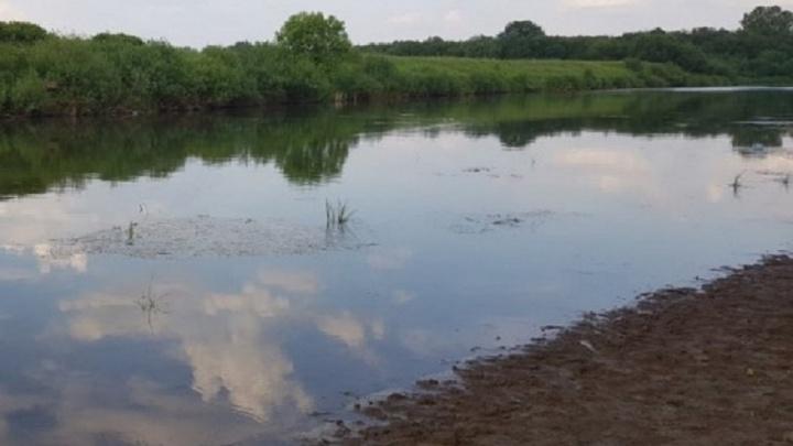 В Прикамье возбудили уголовное дело в отношении отца утонувшей семилетней девочки