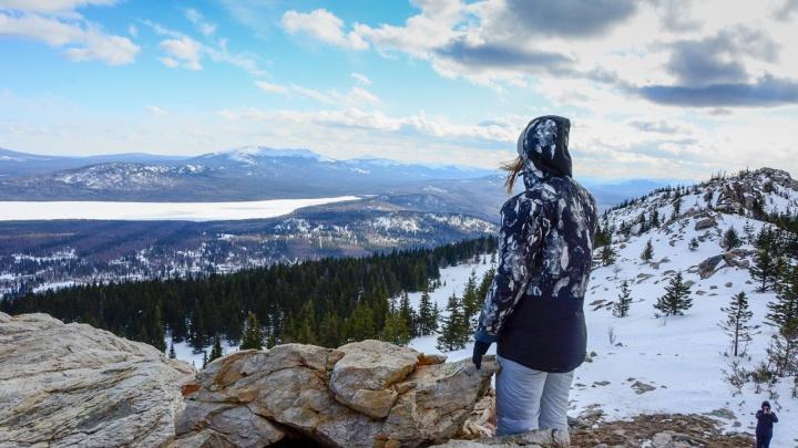 Кешбэк вернулся: челябинским туристам заплатят за осенне-зимний отдых в России