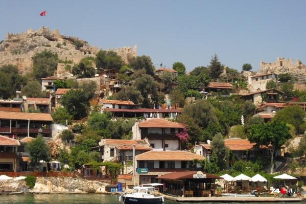 """На турецкие курорты челябинцы не смогут попасть как минимум с&nbsp;<nobr class=""""_"""">15 апреля</nobr>&nbsp;до&nbsp;<nobr class=""""_"""">1 июня</nobr>"""