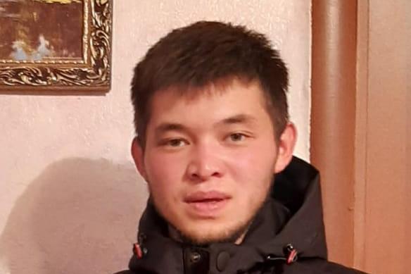 В Башкирии «невиновного» 21-летнего парня отправили в колонию строгого режима на 9,5 года