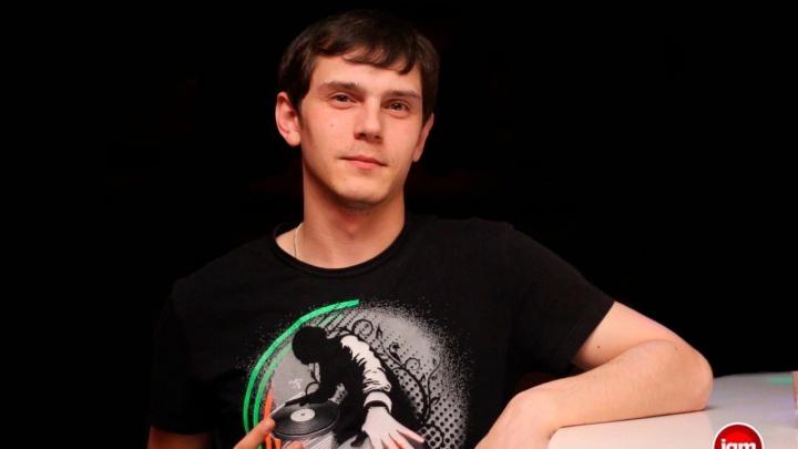 В Соликамске в драке погиб диджей радиостанции «Соль FM»