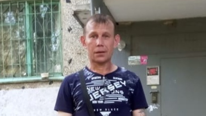 Настаиваем на высшей мере наказания: прокуратура требует пожизненного для убийцы полицейского в Волгограде