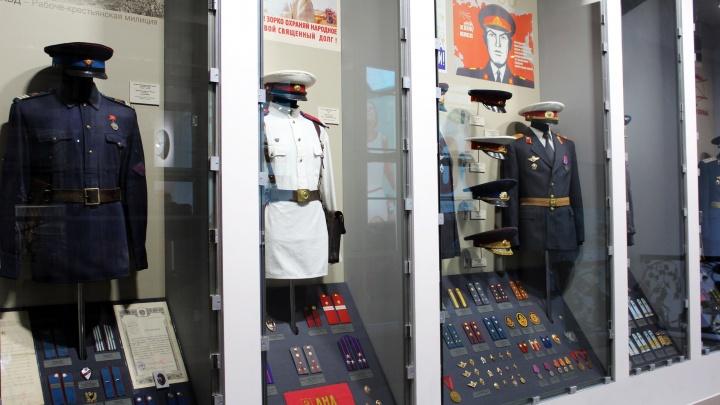 Первый в Нижнем Новгороде музей СССР появится в зоопарке «Лимпопо»