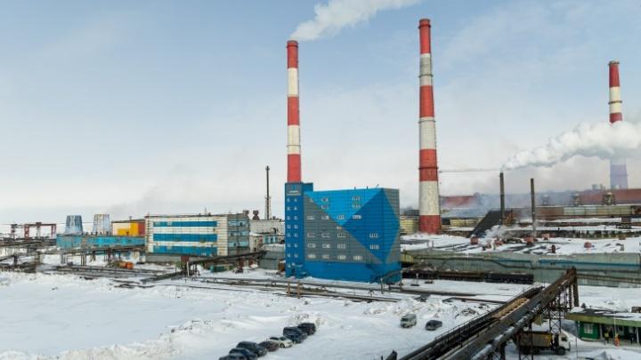 Глава Росприроднадзора назвала Норильск главным городом-загрязнителем в России