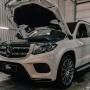 Если не готов к новому авто: в чем смысл чип-тюнинга и почему он становится все популярнее в Перми